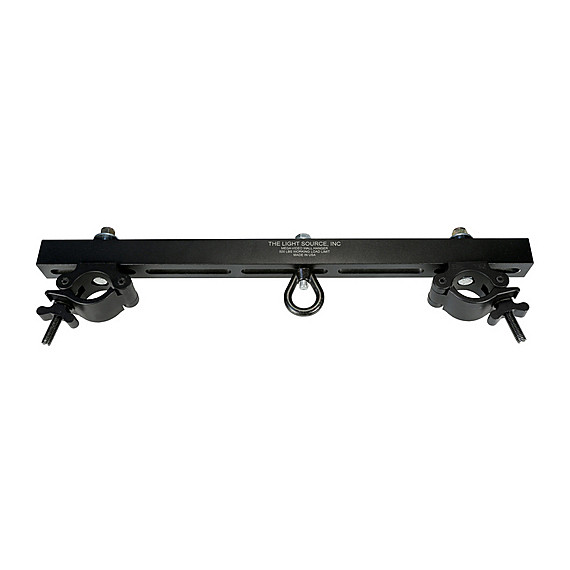 Mega-Video Wall Hanger, 25